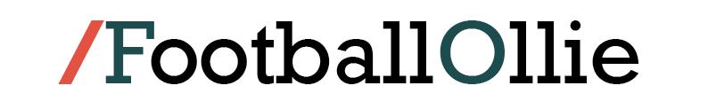 FootballOllie